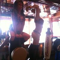 Photo prise au Twin Peaks par Kacey S. le6/17/2012