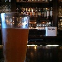 5/2/2012にStephanie C.がKilkennys Irish Pubで撮った写真