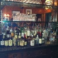 Ice House Cafe Bar