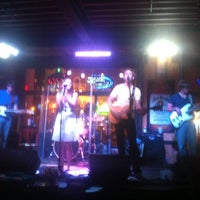 Foto tirada no(a) Honky Tonk Central por Craig em 7/10/2012