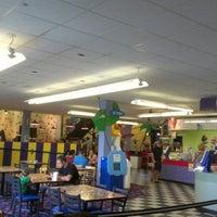 8/11/2012에 ACMII♒님이 Putt Putt Funhouse에서 찍은 사진