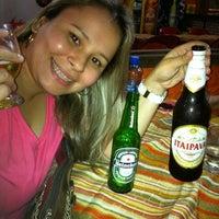 5/11/2012에 Agnaldo R.님이 Cantinho da Gula에서 찍은 사진