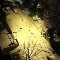 5/8/2012 tarihinde Egeziyaretçi tarafından Akış Sokak'de çekilen fotoğraf