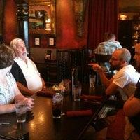 9/2/2012にponygoatがKilkennys Irish Pubで撮った写真