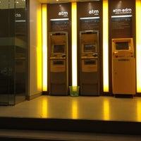 3/5/2012 tarihinde Baipuziyaretçi tarafından Bank of Ayudhya Mabtapud'de çekilen fotoğraf