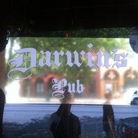 7/16/2012にBrandon A.がDarwin's Pubで撮った写真