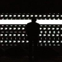 Das Foto wurde bei Kraftwerk Berlin von Espen S. am 4/27/2012 aufgenommen