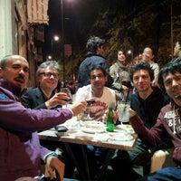 Foto scattata a Caffè Ambrosiano da Max D. il 3/31/2012