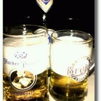 3/3/2012 tarihinde Marcos S.ziyaretçi tarafından Bar Brejas'de çekilen fotoğraf