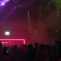 Foto diambil di Rain Nightclub oleh Christian W. pada 6/17/2012