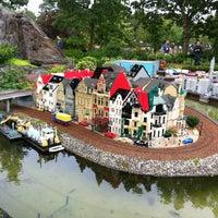 LEGOLAND Billund Resort - 104 tips from 6106 visitors
