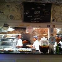 Das Foto wurde bei Best Pizza von Pacool am 9/20/2011 aufgenommen