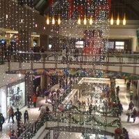 11/25/2011에 Anusha G.님이 Tysons Corner Center에서 찍은 사진