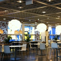 Ikea Swedish Cafe 100 Ikea Dr