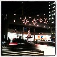 Снимок сделан в Shopping Center 3 пользователем Pandora P. 11/3/2011