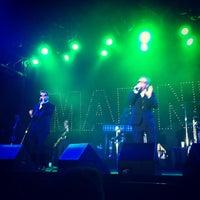 Photo prise au Humphreys Concerts By the Bay par Jim L. le4/18/2012