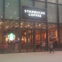 12/23/2011에 njhuar님이 Starbucks에서 찍은 사진
