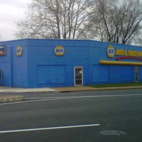 Adams Auto Parts >> Napa Auto Parts Adams Auto Parts Wilmington De
