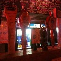 4/14/2011에 4sq Day P.님이 The Lion's Eye Tavern에서 찍은 사진
