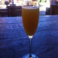 8/10/2012にTammeria L.がVillagio Inn & Spaで撮った写真