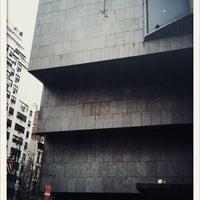 1/12/2012にCaroline C.がホイットニー美術館で撮った写真
