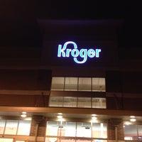 Kroger - University District - 1350 N High St