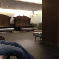 Foto scattata a Marivaux Hotel da Enguerrand d. il 4/17/2012