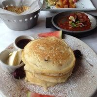 Foto diambil di Andies Restaurant oleh Alicia M. pada 8/26/2012