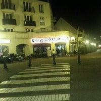 Miyazaki Saint Gratien 3 Place De La Gare