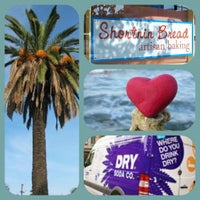 Foto diambil di Shortnin Bread oleh DRY S. pada 6/2/2012