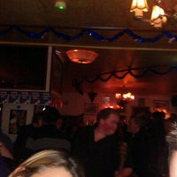 11/12/2011 tarihinde Genny F.ziyaretçi tarafından Den Danske Kro'de çekilen fotoğraf