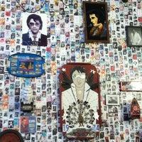 7/24/2011にSommer C.がElla's Americana Folk Art Cafeで撮った写真