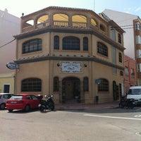 6/29/2011にAntonio G.がRestaurante Marisqueria L'hamで撮った写真