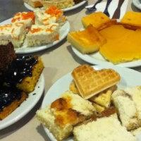 Foto scattata a Bela Vista Café Colonial da Isabela T. il 7/15/2012
