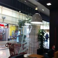 Foto tirada no(a) Ipercoop por Gelateria C. em 2/23/2012