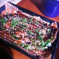 Foto tirada no(a) Lapamaki Lounge por Heleno C. em 5/5/2012