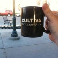Foto diambil di Cultiva oleh Pafford pada 4/6/2011