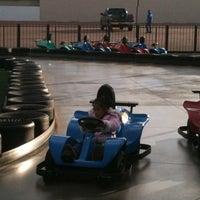 12/29/2010 tarihinde Blu B.ziyaretçi tarafından Las Vegas Mini Gran Prix'de çekilen fotoğraf