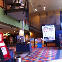 cinema quartier latin le hobbit