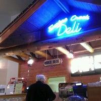 รูปภาพถ่ายที่ Chinook Winds Casino Resort โดย Taylor B. เมื่อ 1/11/2012