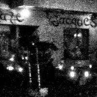 Das Foto wurde bei Café Jacques von 3jH am 9/30/2011 aufgenommen