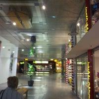 Das Foto wurde bei Löhr-Center von Edy E. am 3/28/2012 aufgenommen