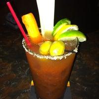 Снимок сделан в Lancers Cocktail Lounge пользователем Scott C. 5/8/2011