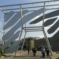Foto scattata a Galleria Commerciale Porta di Roma da Sandu I. il 10/2/2011