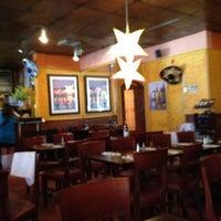 Foto tomada en Sombrero por Mark H. el 5/20/2012