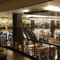 6/15/2012 tarihinde Olavo d.ziyaretçi tarafından Saraiva MegaStore'de çekilen fotoğraf