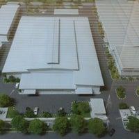 Foto diambil di PT. Honda Prospect Motor oleh JoTei pada 4/11/2012