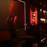 Foto tirada no(a) Club Musée por Alex B. em 12/22/2011