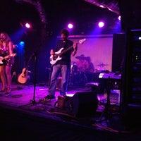 Photo prise au Elysium par Chris H. le7/13/2012