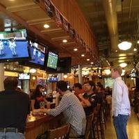 8/10/2012にPeterがBrothers Bar & Grill MPLSで撮った写真